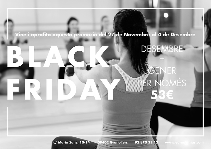 black-friday-800x600