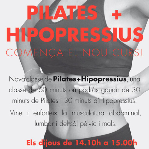 featured-cartell-eurogimnas-hipopressius-pilates